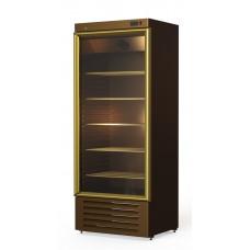 Шкаф холодильный CARBOMA  R560Cв Полюс
