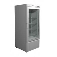 Шкаф морозильный CARBOMA F560C Полюс