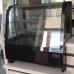 Настольная холодильная витрина Frostу RTW 100L