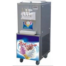 Фризер для мягкого мороженого COOLEQ IIM-002