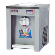 Фризер для мягкого мороженого EWT INOX BQLA11-2 (pump)