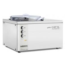 Фризер для твердого мороженого (батч-фризер) Nemox GELATO CHEF 3L