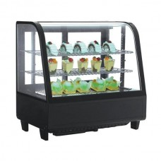 Настольная холодильная витрина Frostу RTW 100