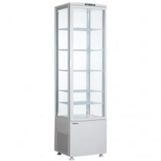 Шкаф холодильный FROSTY FL288