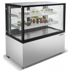 Кондитерская холодильная витрина Frostу FW-270