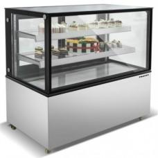 Кондитерская холодильная витрина Frostу FW-370