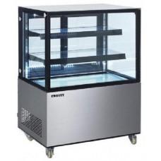 Кондитерская холодильная витрина Frostу ARC-270Z