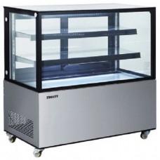Кондитерская холодильная витрина Frostу ARC-370Z
