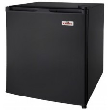 Минибар - мини холодильник FROSTY BC-46