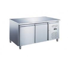 Морозильный стол FROSTY GN 2100BT