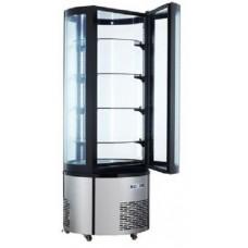 Настольная холодильная витрина Frostу ARC-400R