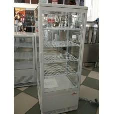 Настольный холодильный  шкаф FROSTY RT98L-1