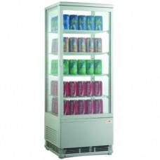 Настольный холодильный  шкаф FROSTY RT98L-1R