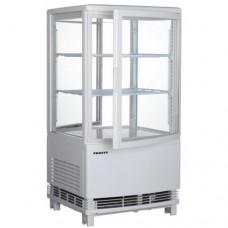 Настольный холодильный  шкаф FROSTY FL-58R