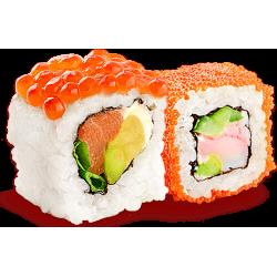 Новинки - Витрины для суши