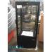 Шкаф холодильный настольный  FROSTY RT78L-1D black
