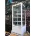 Шкаф холодильный настольный  FROSTY RT98L-3 white
