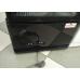 Шкаф холодильный настольный  FROSTY RT98L-3 black