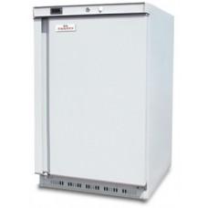 Шкаф морозильный FROSTY TFTN20