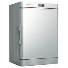 Шкаф морозильный FROSTY TFTN20A
