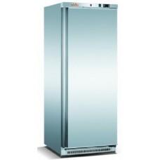 Шкаф морозильный FROSTY BD400S/S