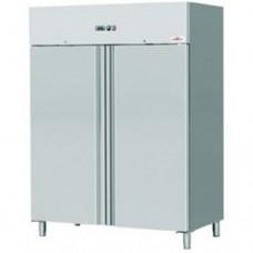 Шкаф холодильный FROSTY THL 1410TN нерж.