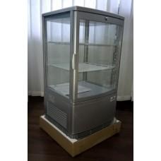 Настольный холодильный  шкаф FROSTY RT58L-1R
