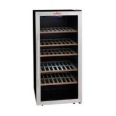 Винный шкаф FROSTY KWS-102P