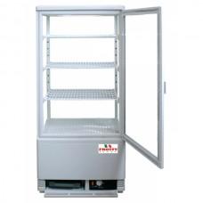 Настольный холодильный  шкаф FROSTY RT78L-1R
