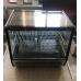 Настольная холодильная витрина Frostу FW-120S