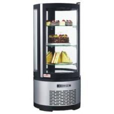 Настольная холодильная витрина Frostу ARC 100R