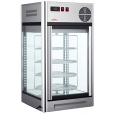 Настольная холодильная витрина Frostу RTW 108