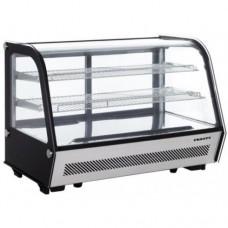 Витрина холодильная настольная Frostу FW-160
