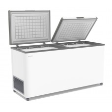 Морозильный ларь FROSTOR F 600 SD с глухой крышкой
