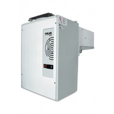 Низкотемпературная холодильная машина моноблок POLAIR MB108S