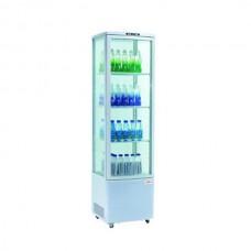 Шкаф холодильный FROSTY RT280L