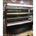 Холодильная горка Бриз ГПХ 2,0 Айстермо