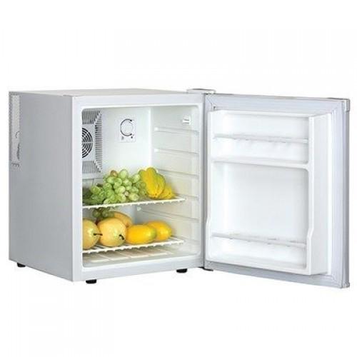 Мини-бар - холодильник для напитков