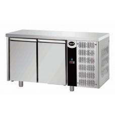 Морозильный стол APACH AFM 02 BT