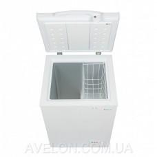 Морозильный ларь INTER L 100