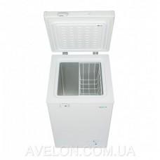Морозильный ларь INTER L 60
