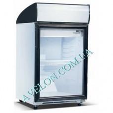 Шкаф холодильный INTER 155