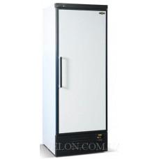 Медицинский шкаф холодильный INTER 400M