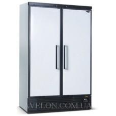 Шкаф холодильный INTER 600M