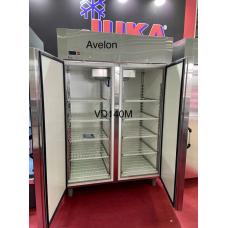Холодильный шкаф VD140M JUKA