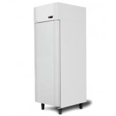 Морозильный шкаф ND70M JUKA