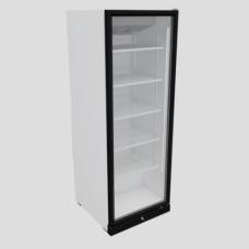 Холодильный шкаф VD75GA JUKA