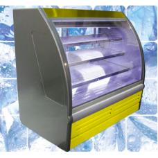 Холодильная витрина JUKA VDG144