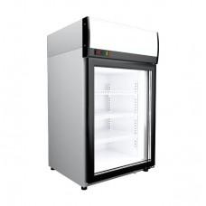 Морозильный шкаф JUKA NG60G