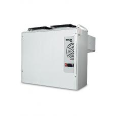Низкотемпературная холодильная машина моноблок POLAIR MB216S